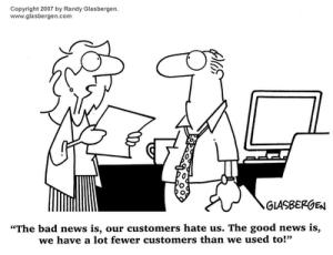 Customer-Service-Cartoon1